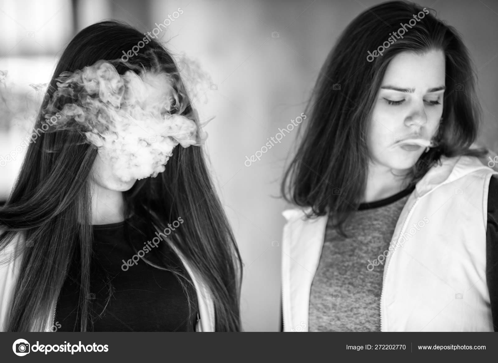 Ru young teen girls
