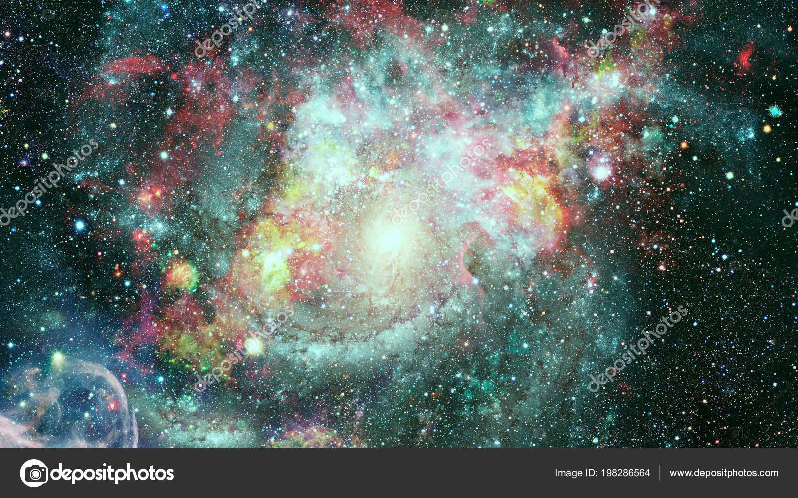 Hubble teleskop zusammenstöße im all fr