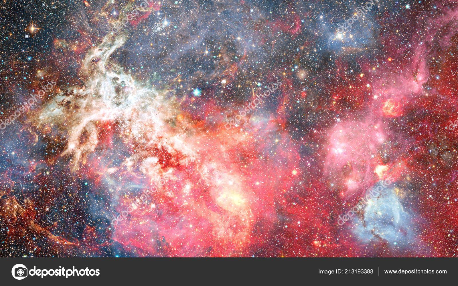 активное картинка галактика и враги звезд планет