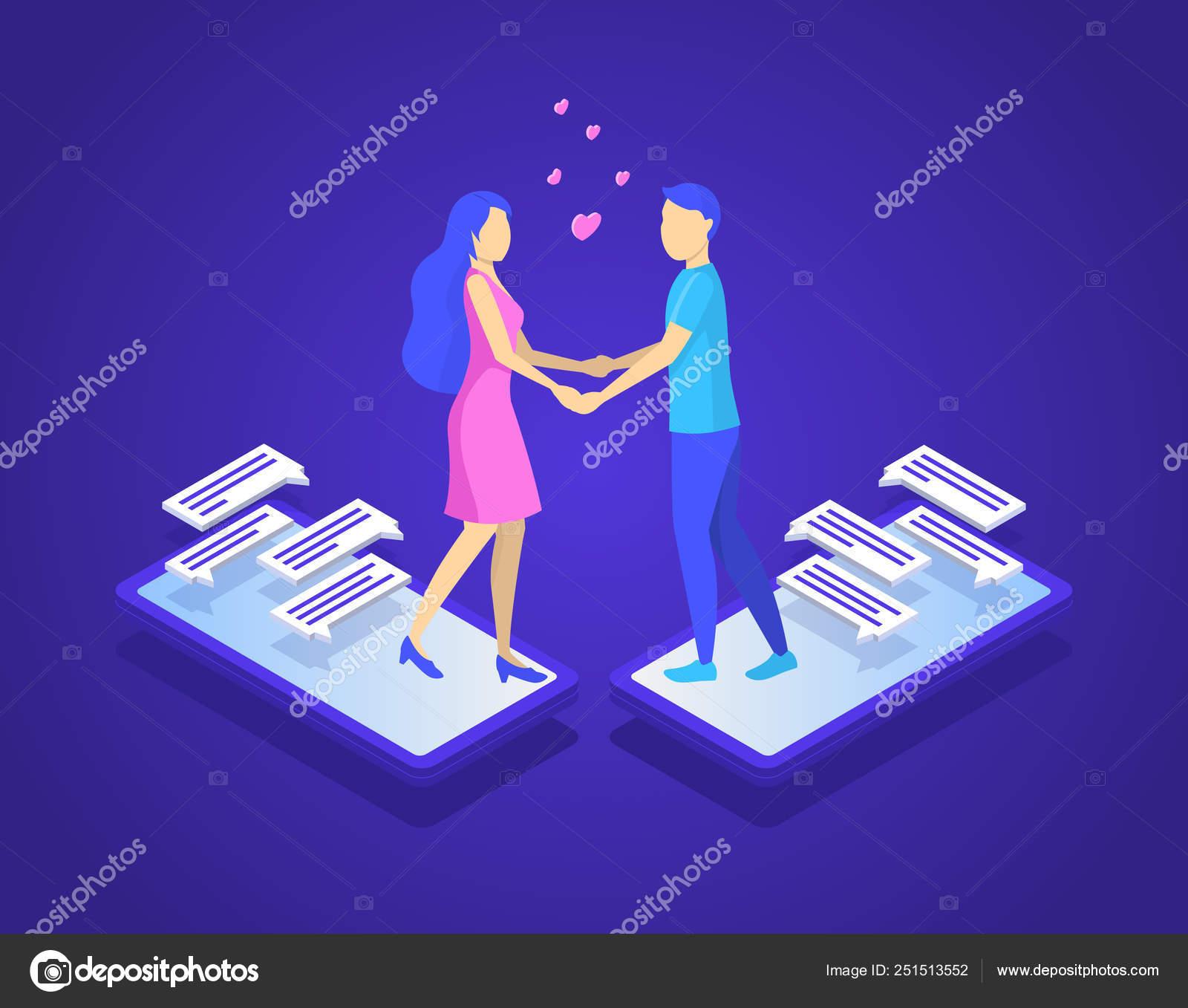consigli di comunicazione online dating Metodo di datazione thermoluminescenza in archeologia