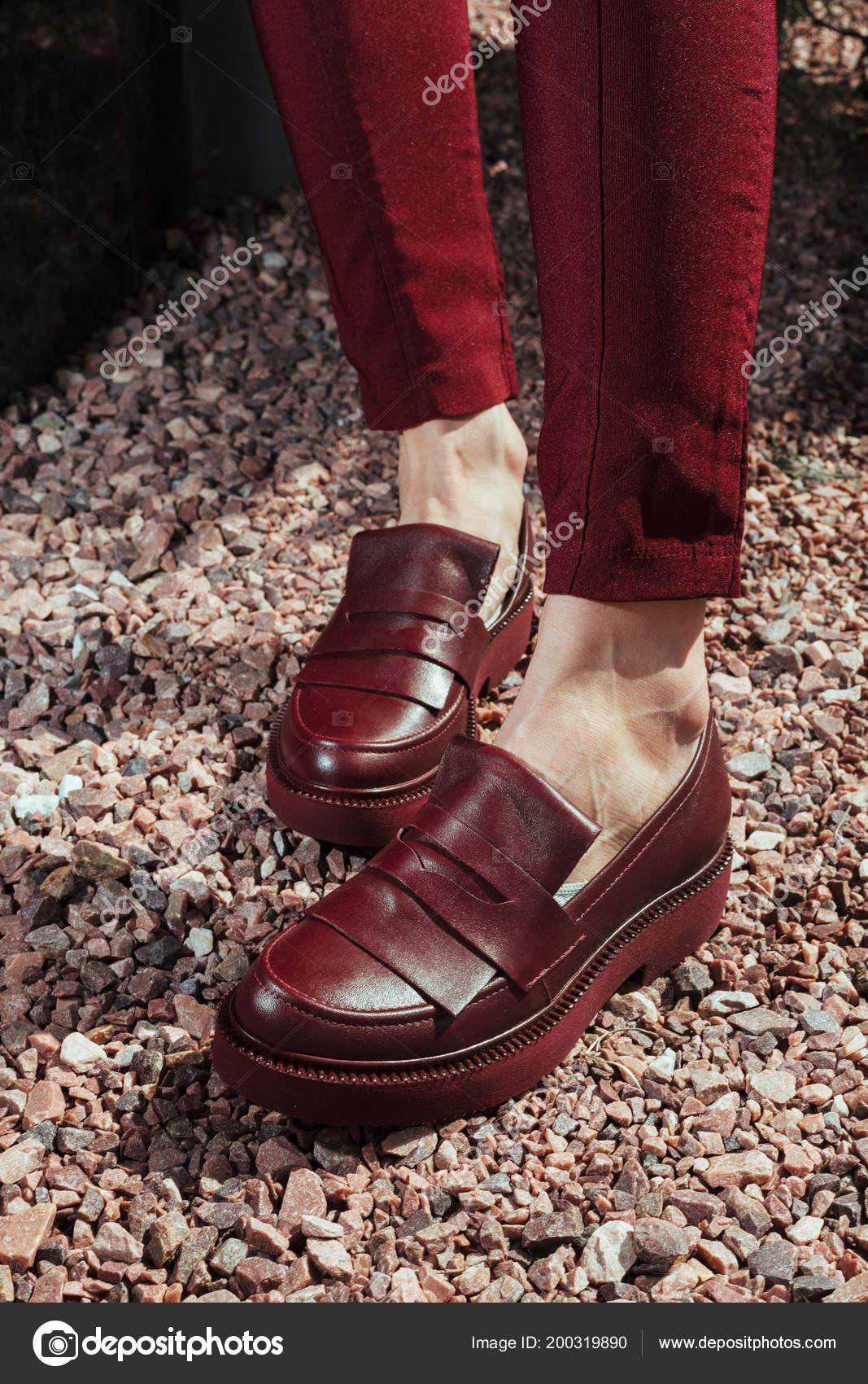 Beautiful Stylish Women Shoes Women