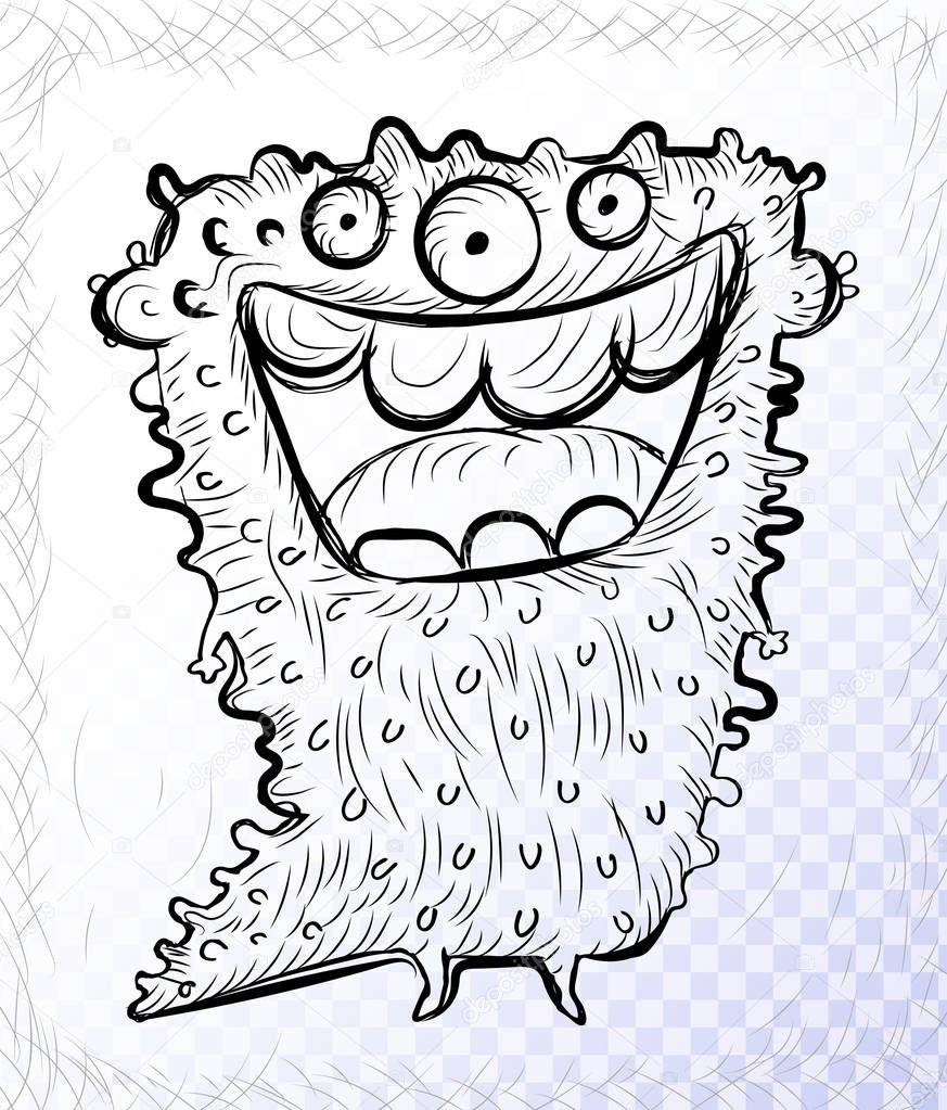 amelyek pinwormok a jóléti állam parazitái