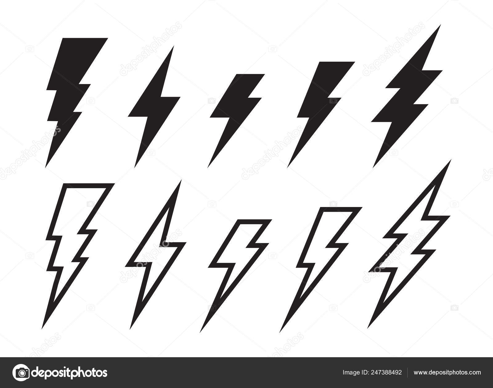 lighting strike simple vector icon isolated battery charger pictogram lightning stock vector c artem stepanov 247388492 lighting strike simple vector icon isolated battery charger pictogram lightning stock vector c artem stepanov 247388492