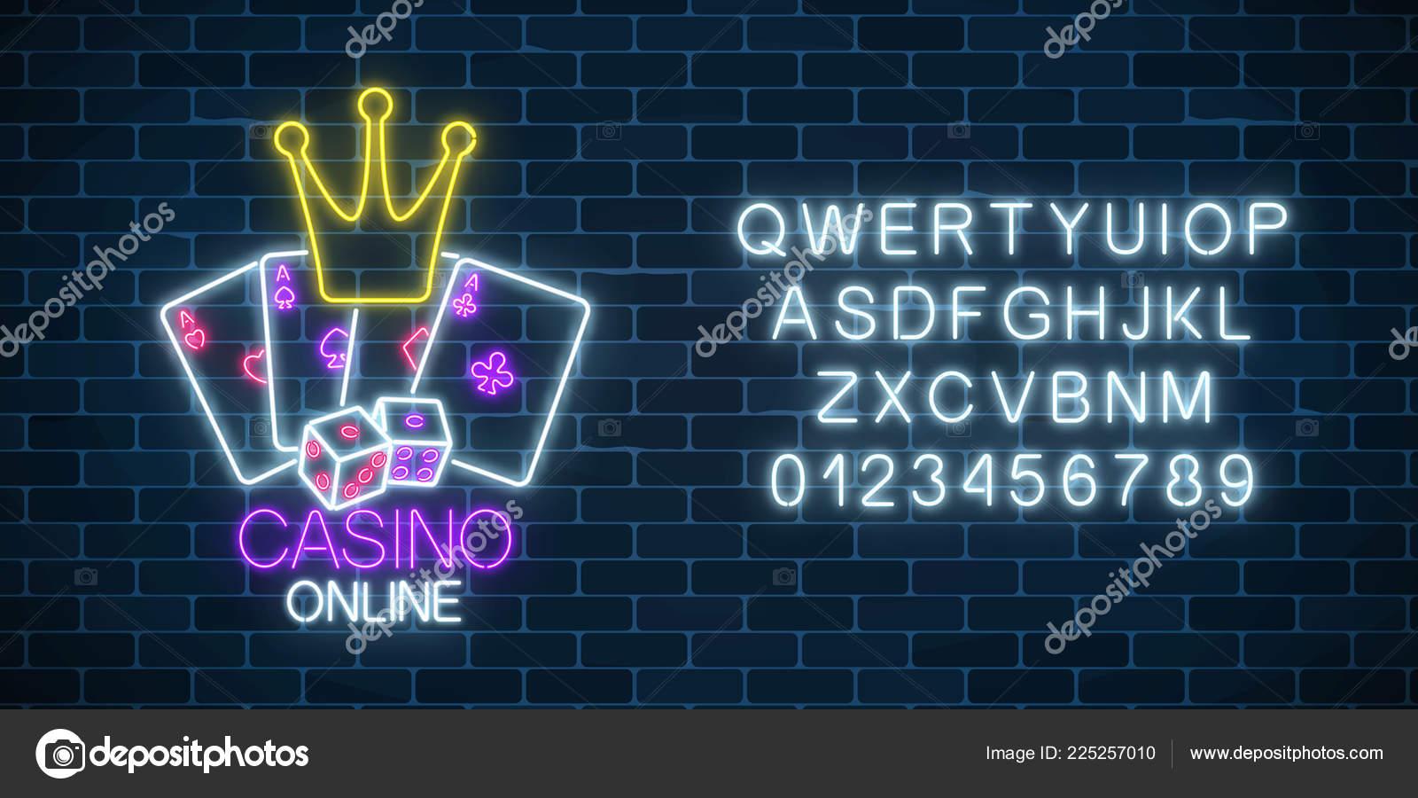 online gambling revenue growth