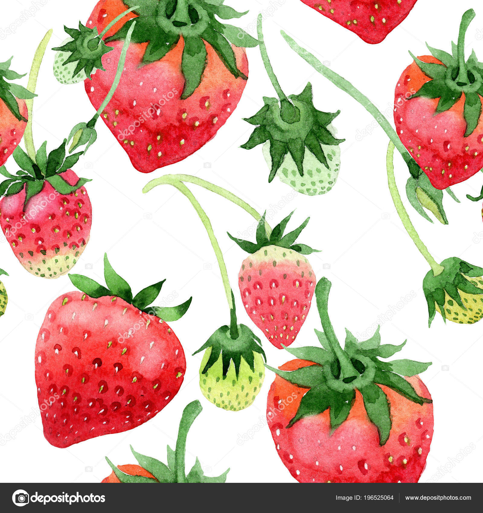 Pictures Eat Healthy Wallpaper Red Strawberries Healthy