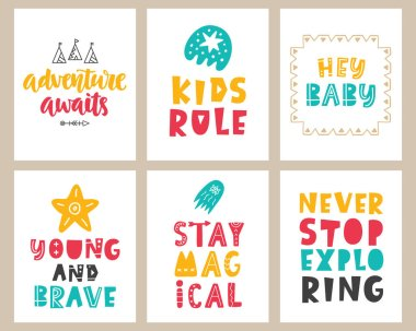 Stay Magical Premium Vector Download For Commercial Use Format Eps Cdr Ai Svg Vector Illustration Graphic Art Design