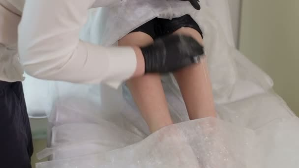 Video B219946306