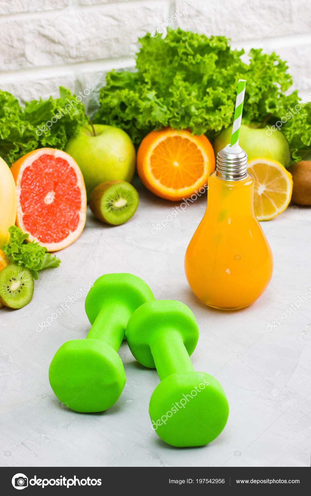 Спортивное питание белок для похудения growfood.