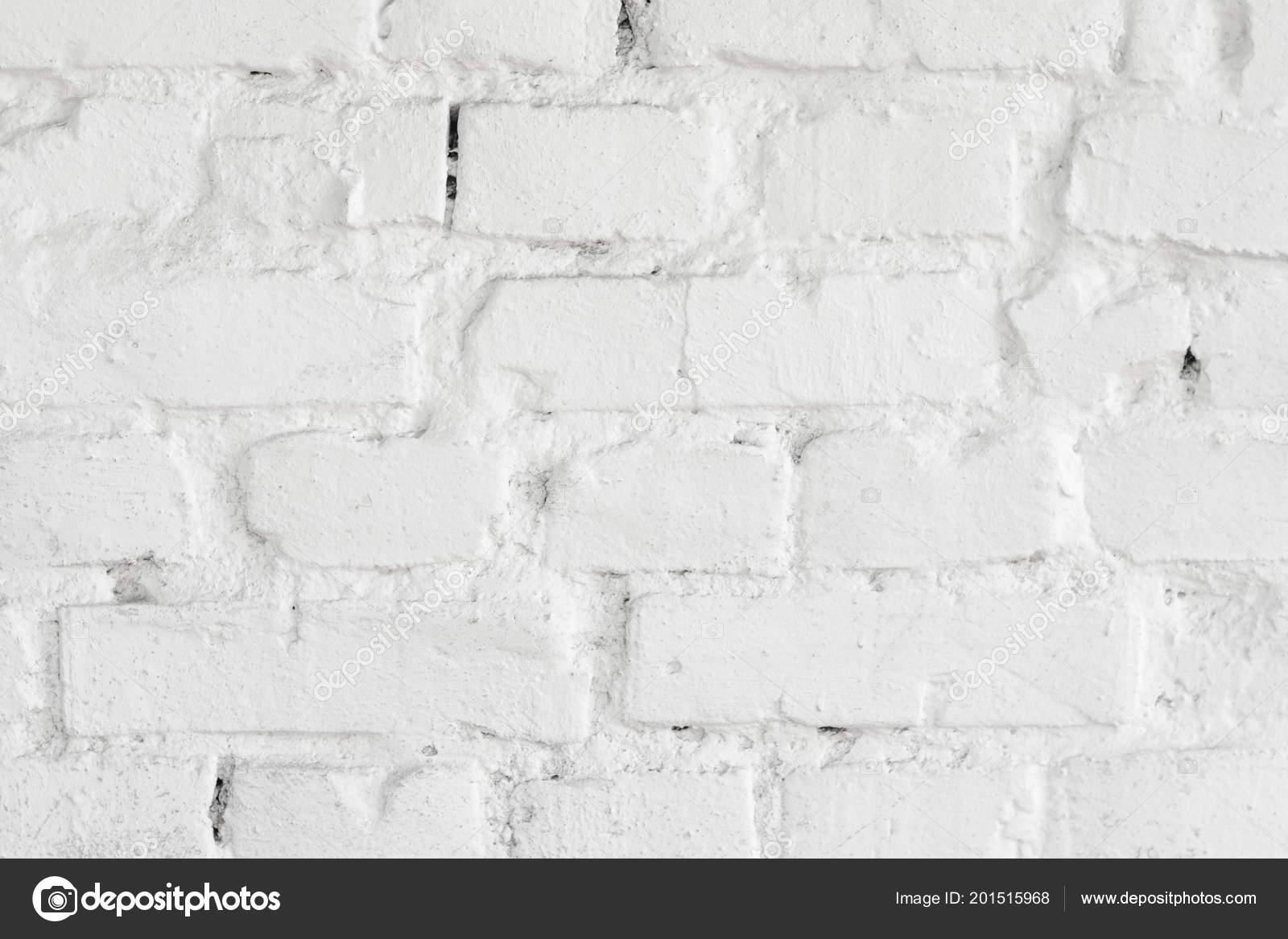 Stenen Muur Wit : Witte bakstenen muur textuur witte achtergrond oude metselwerk