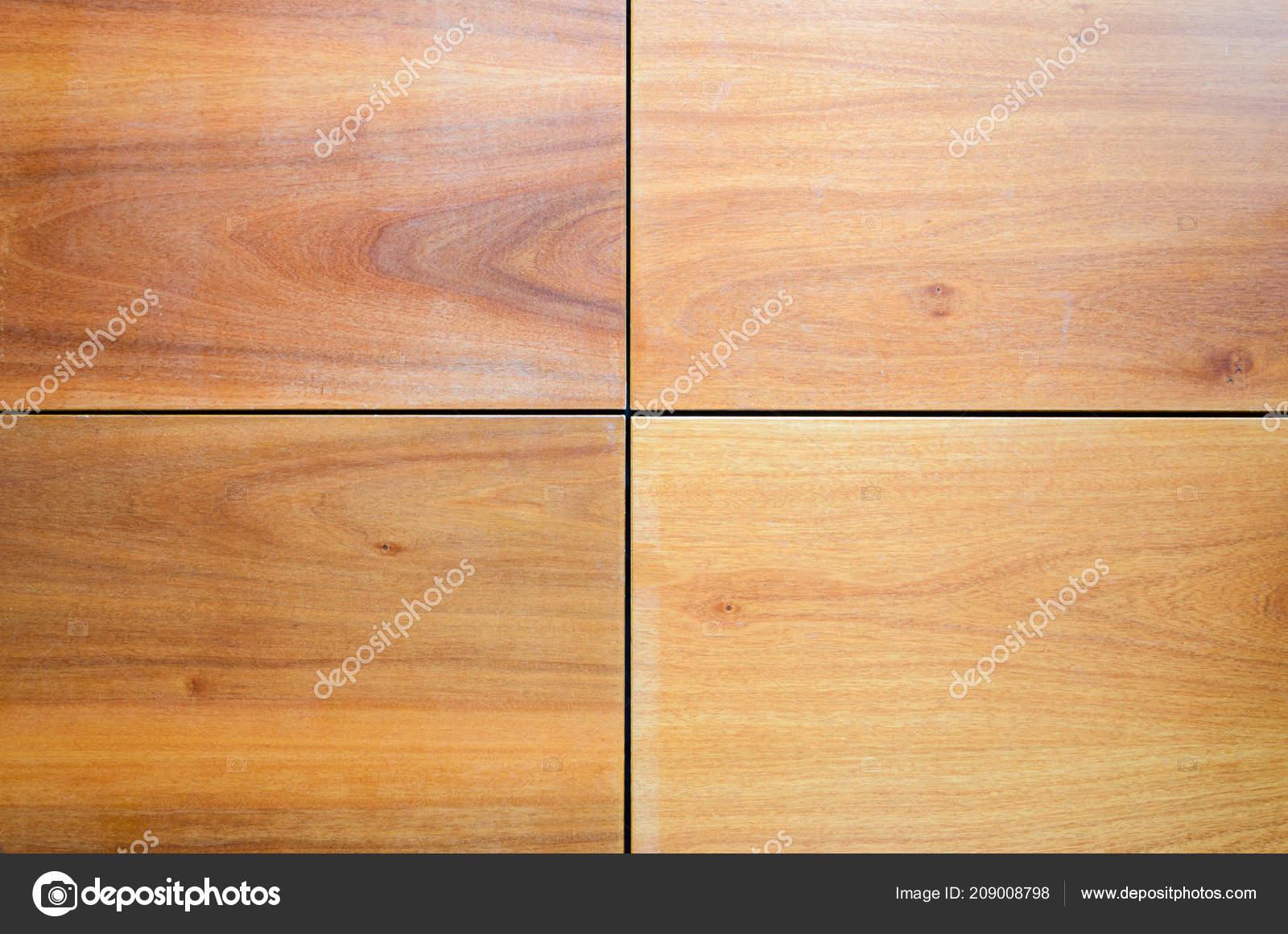 Wood Finishing Wall Panels Background Joints Decorative Finishing