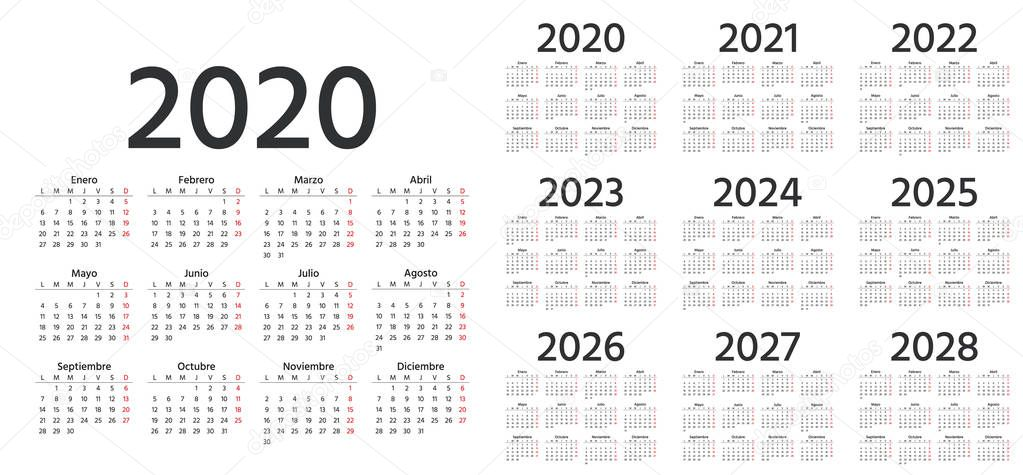 2026 #hashtag