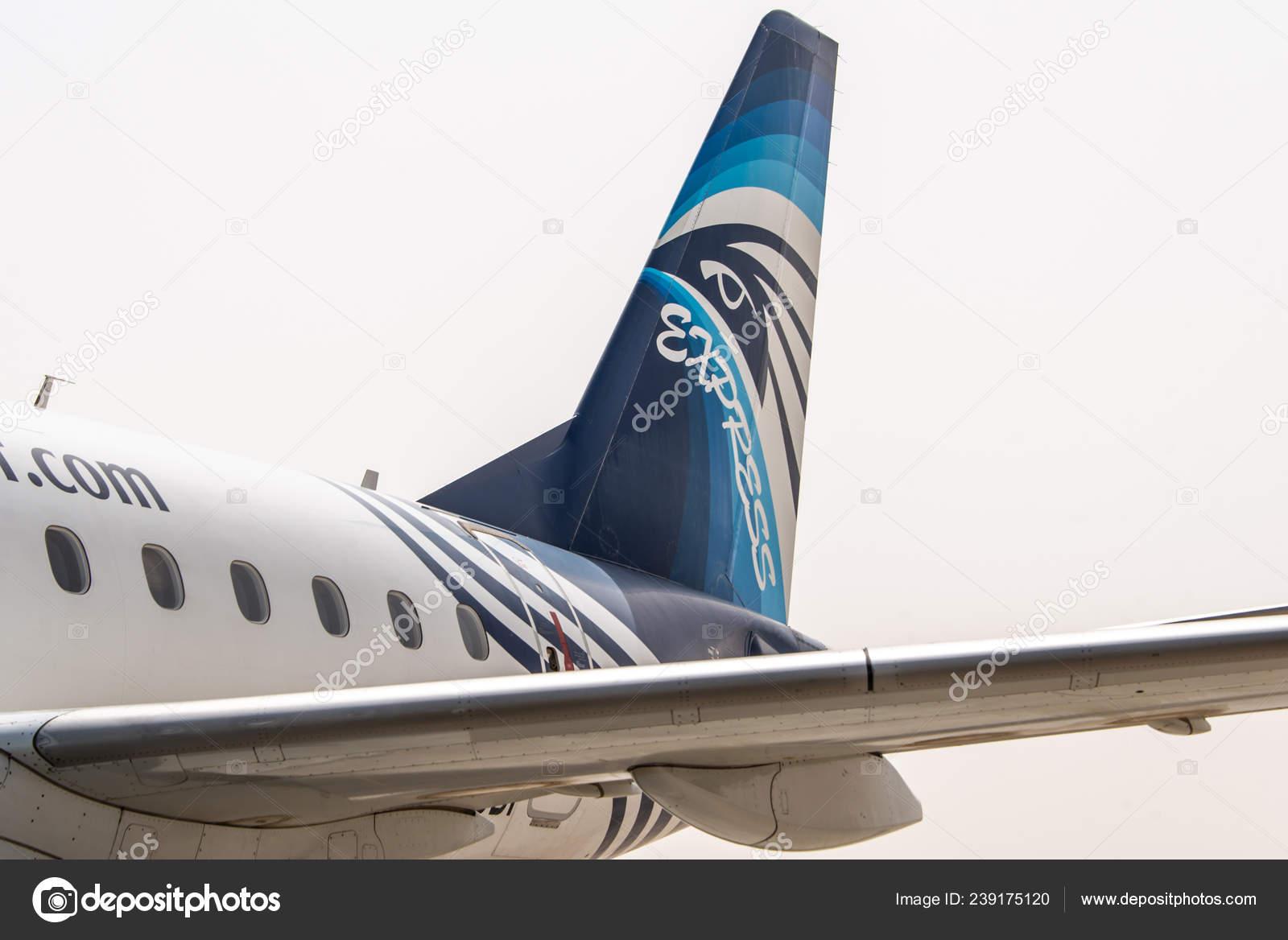 Обои ночь, Boeing 737, Самолёт, b737, tuifly, aircraft. Авиация foto 8