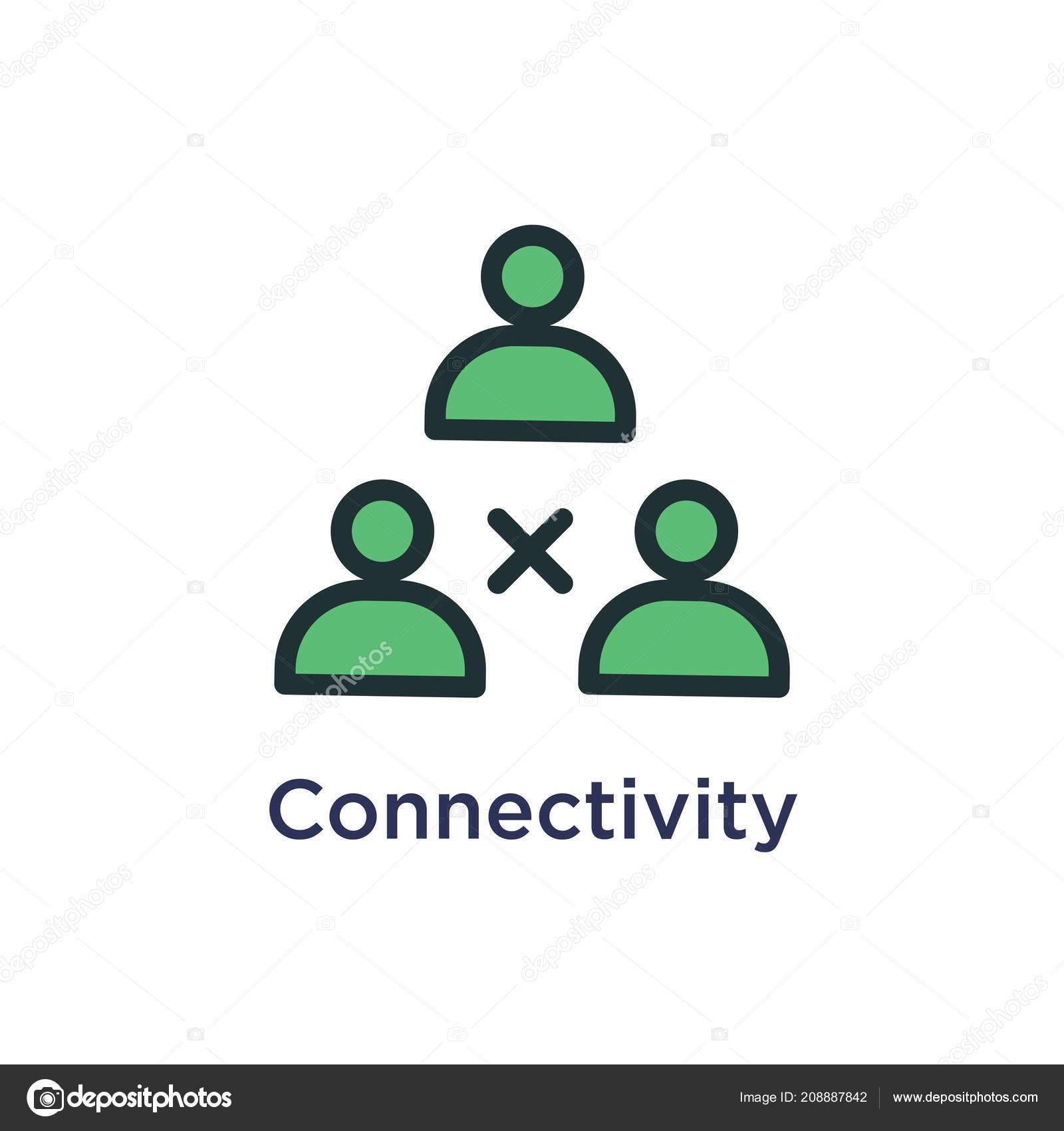 Web yahoo připojení