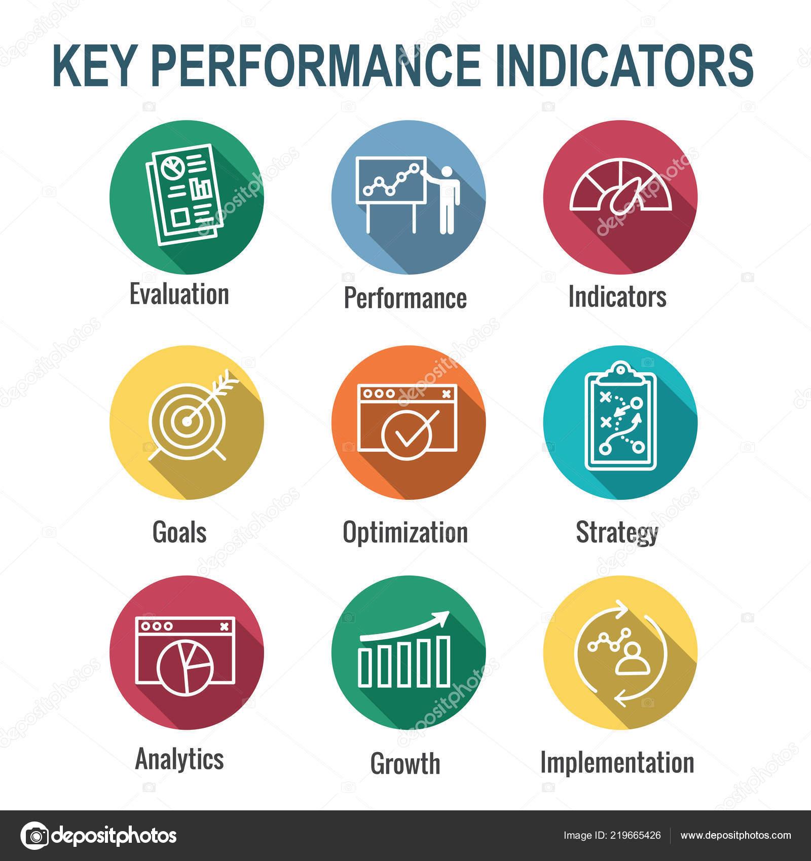 key performance indicators for dummies download
