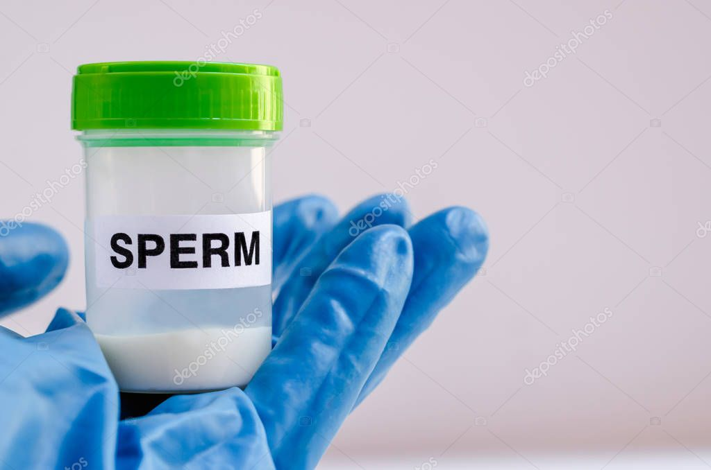 porn-movie-male-infertility-options-sperm-donor-amateur-porn-streams