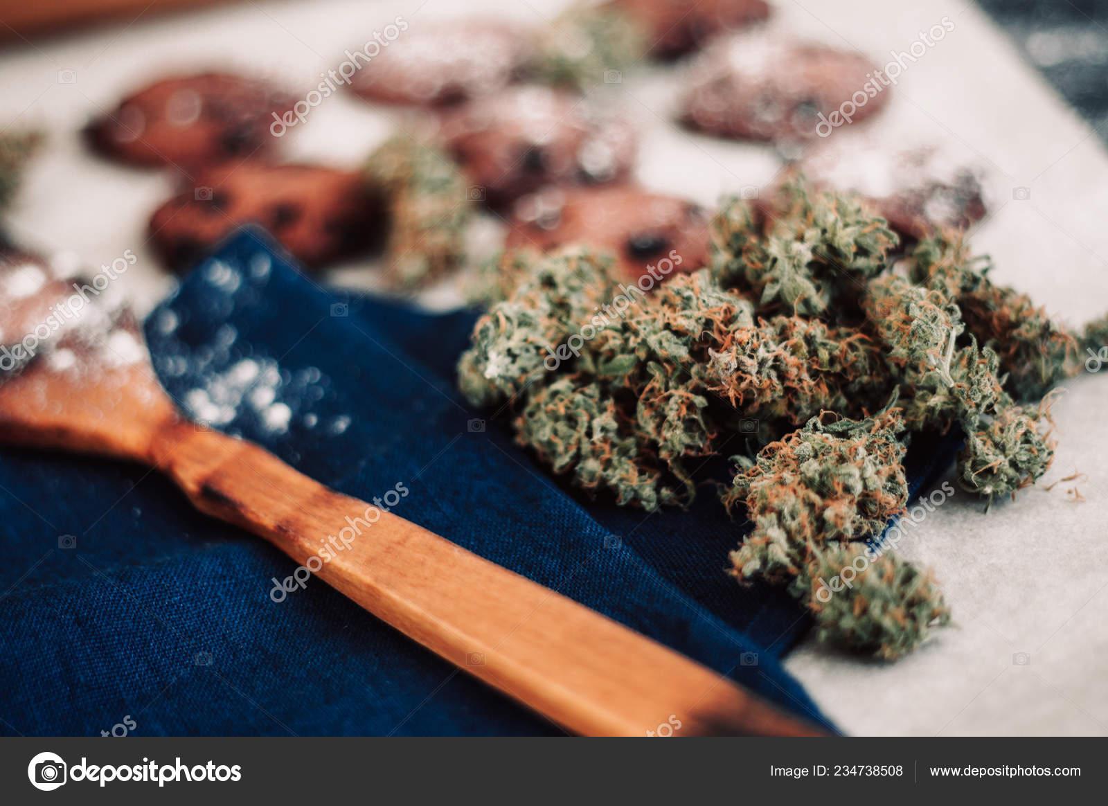 Как сделать конфеты из марихуаны казаки курили коноплю