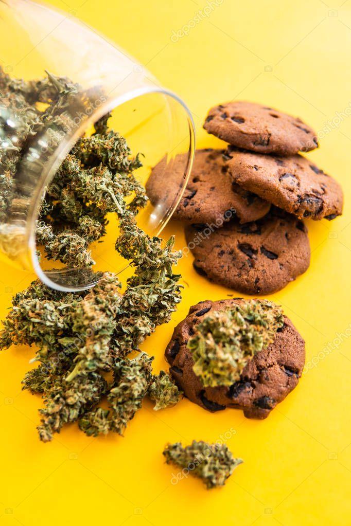 Марихуана для кормящих продажа семян марихуаны хорошие сайты