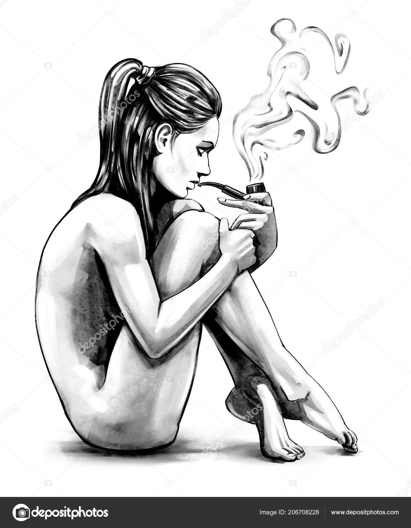 hot girl nahé obrázkychlapec a maminka sex photo