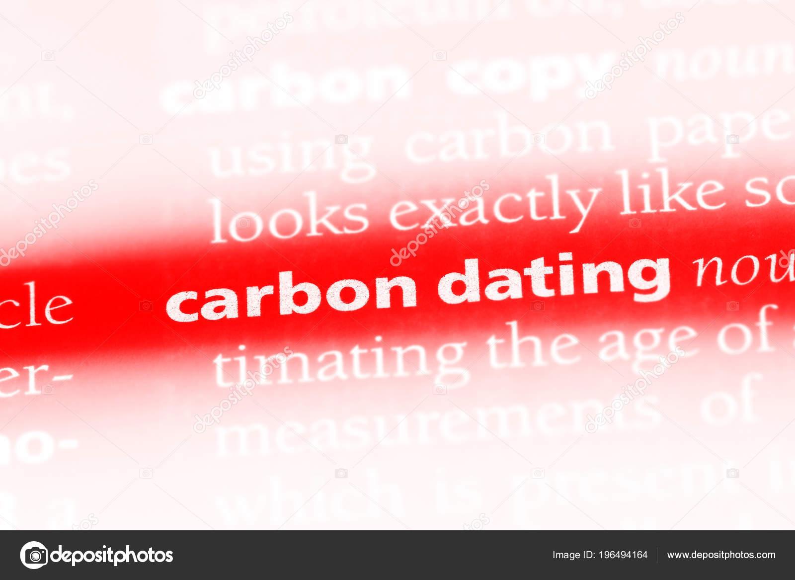 define carbon dating download mobile dating