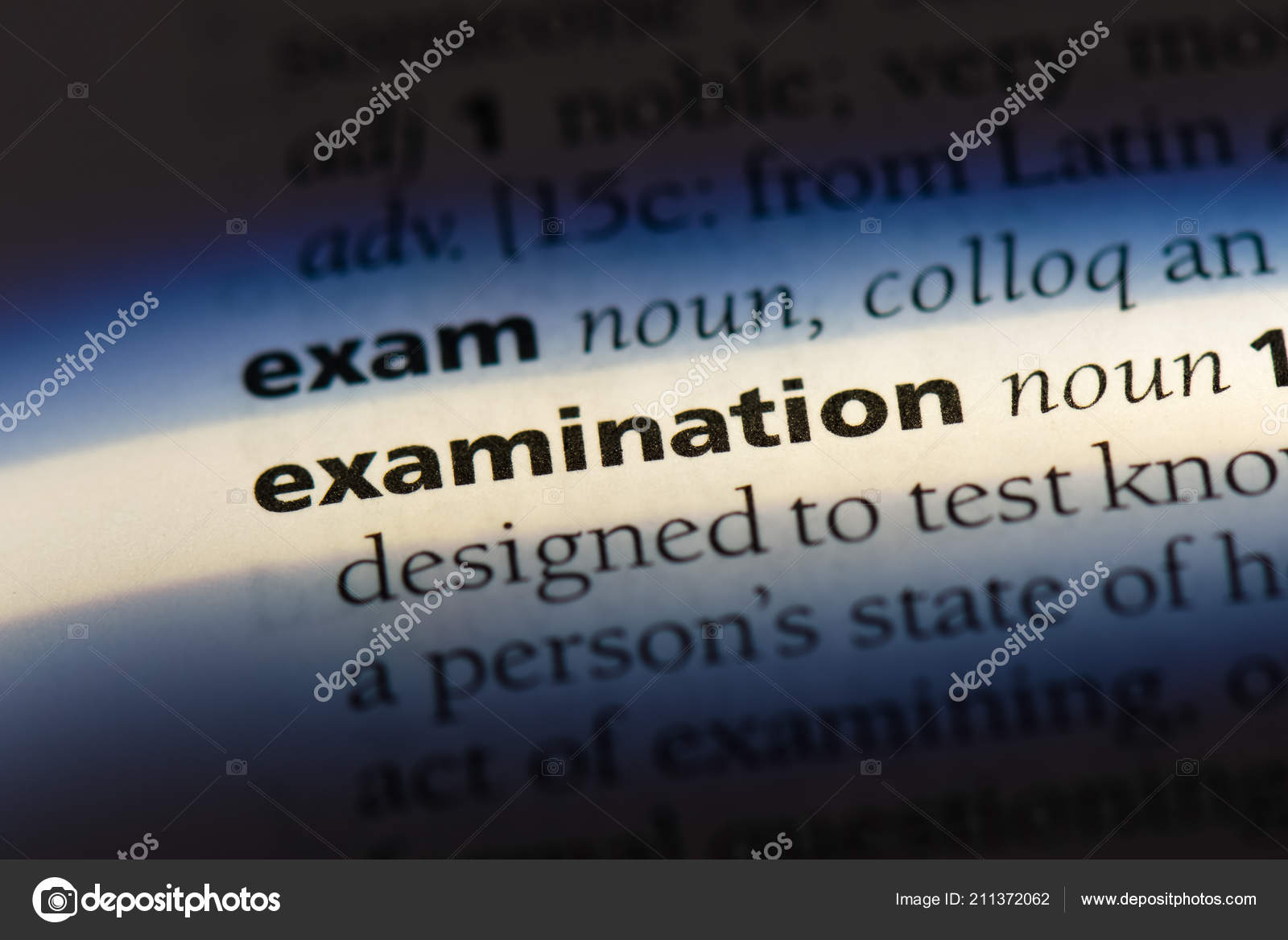 concept of examination malpractice essay The offences are: cheating at examinations, stealing of question papers, impersonation, disturbances at examination, obstruction of supervision, forgery of result slip, breach of duty, conspiracy and aiding, etc )since earlier approaches have not curbed examination malpractices, we are of the view that a more pragmatic approach to the problem.