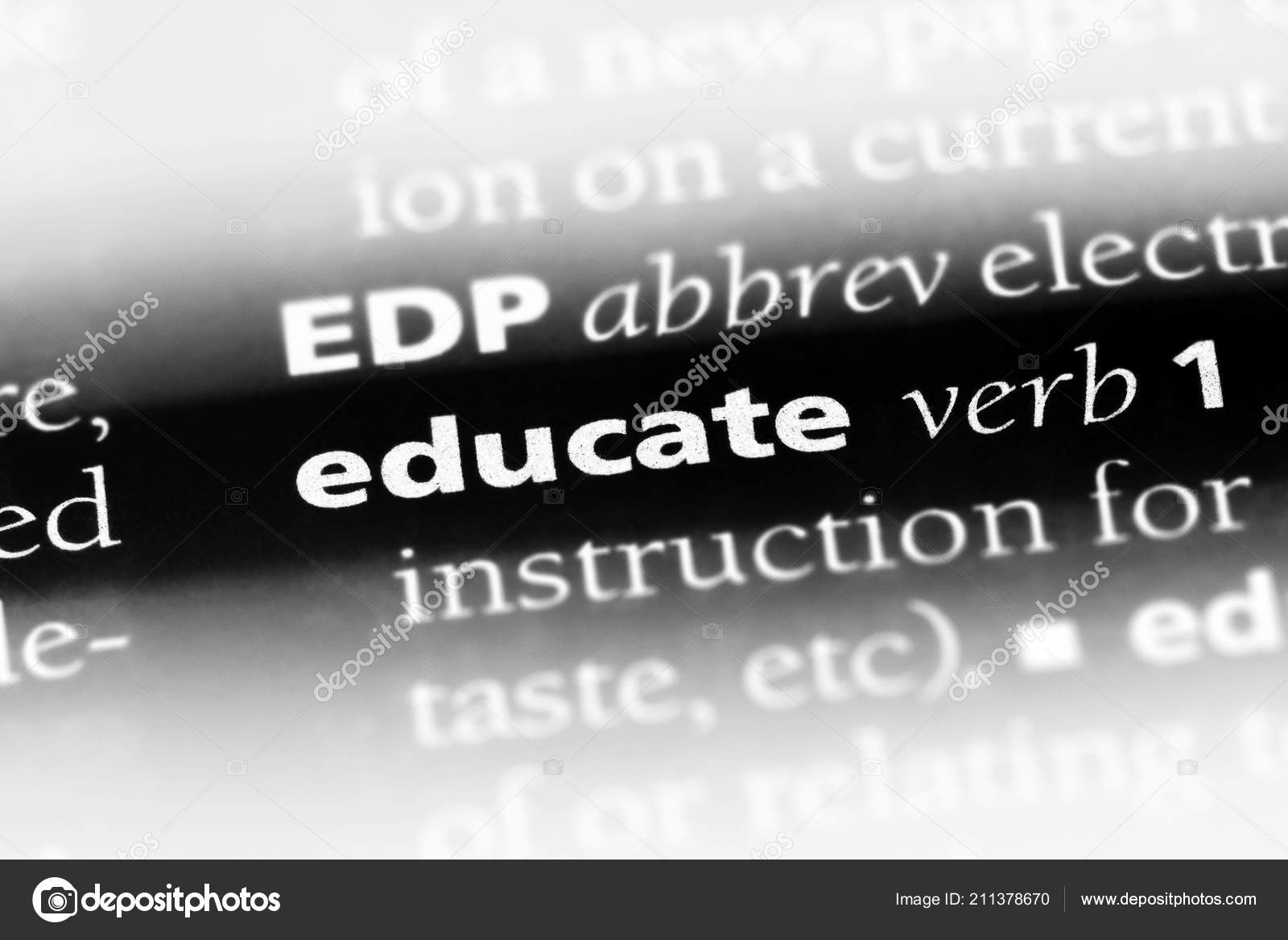 educate The educate suite of products is comprised of several school management system (sms) management solutions that provide access and features for parents, teachers, and administrators.