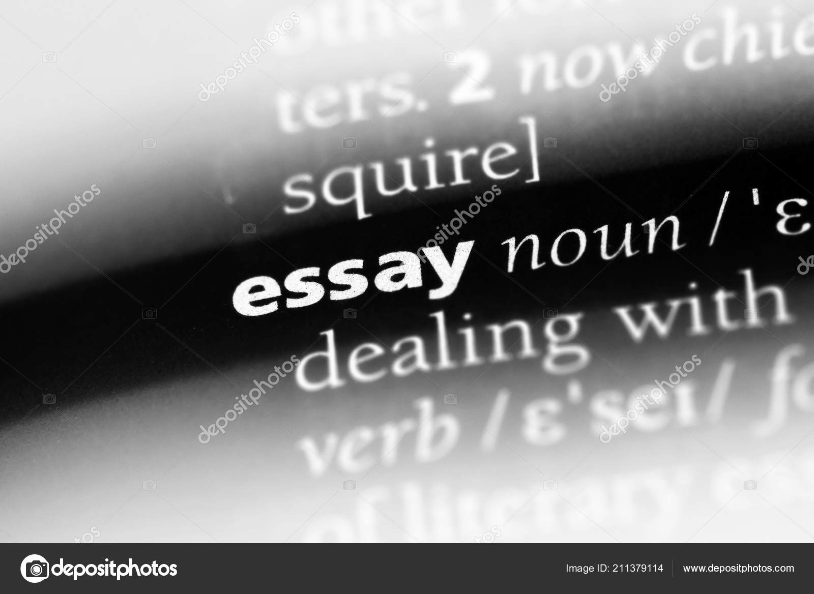 essay dictionary could outrage What is a narrative essay essentially, it is a free-form story usually told in first or third person narrative essays are a popular type of academic writing both high school and college students write loads of them these essays show your creativity, character, and ability to tell a compelling story.