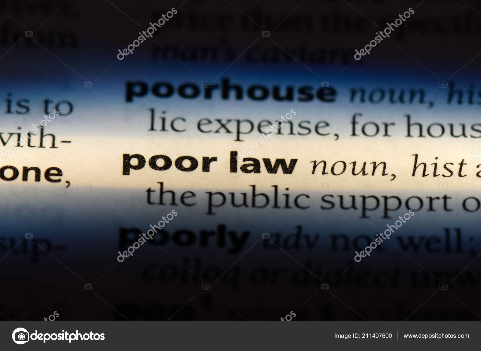 the new poor law goals and Whether your goal is a promotion at work, a streamlined work process, a new customer, a published article, an exercise program, or weight loss, the goal must be your goal you are less likely to achieve your manager's goal, your spouse's goal, or the goal you think you ought to work on this year.