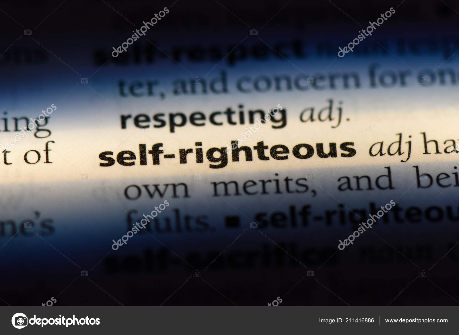 ᐈ Hoverboard wallpaper stock images, Royalty Free self righteous photos |  download on Depositphotos®