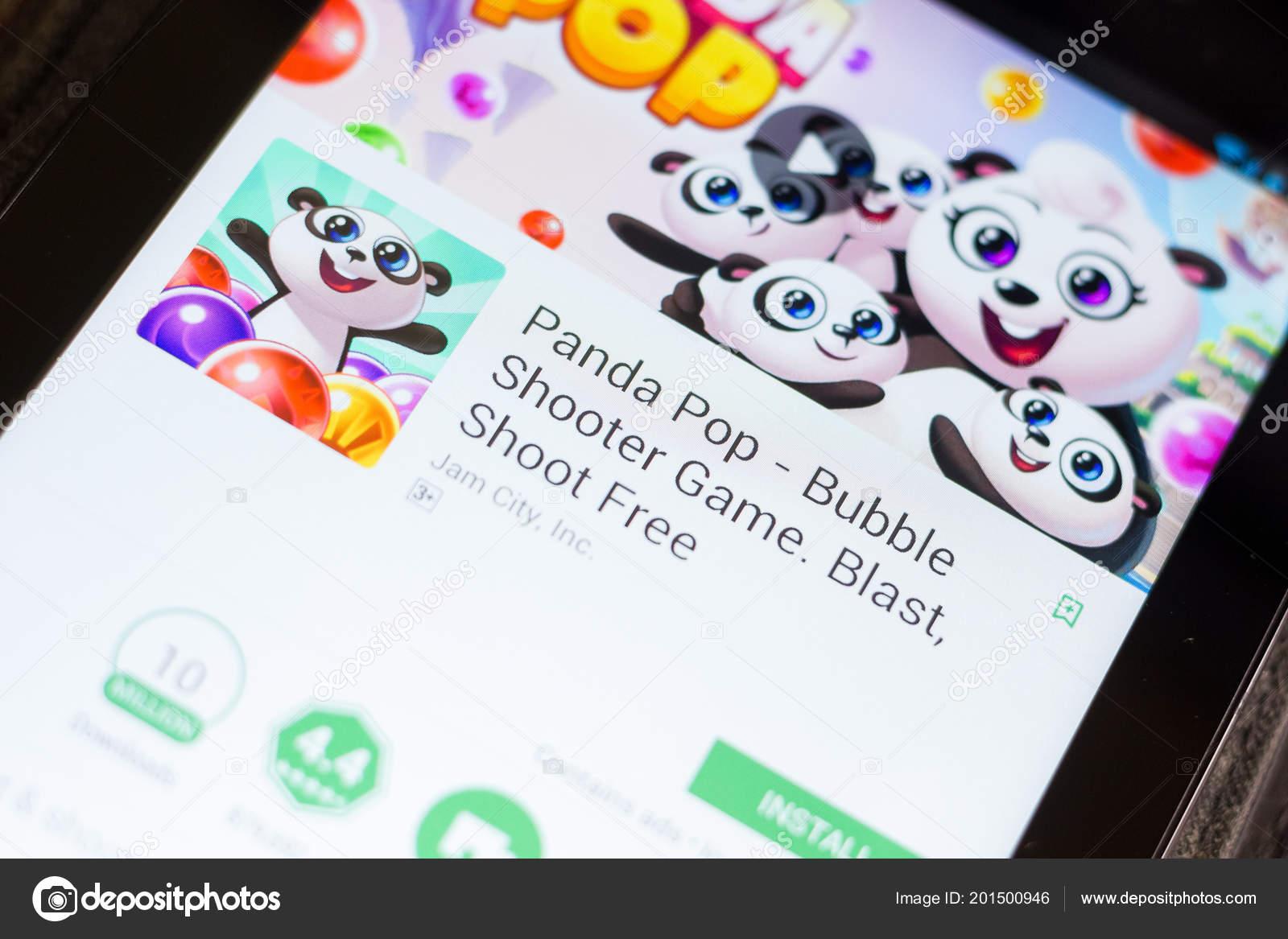 kartinki-na-ekran-na-pk-popa