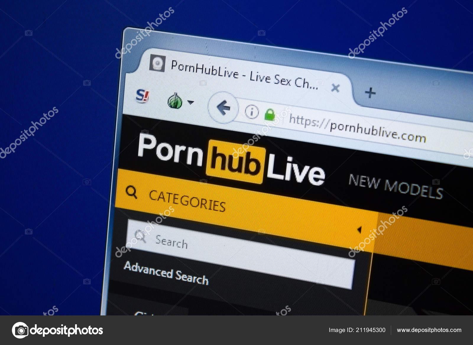 Teen live virgin porn