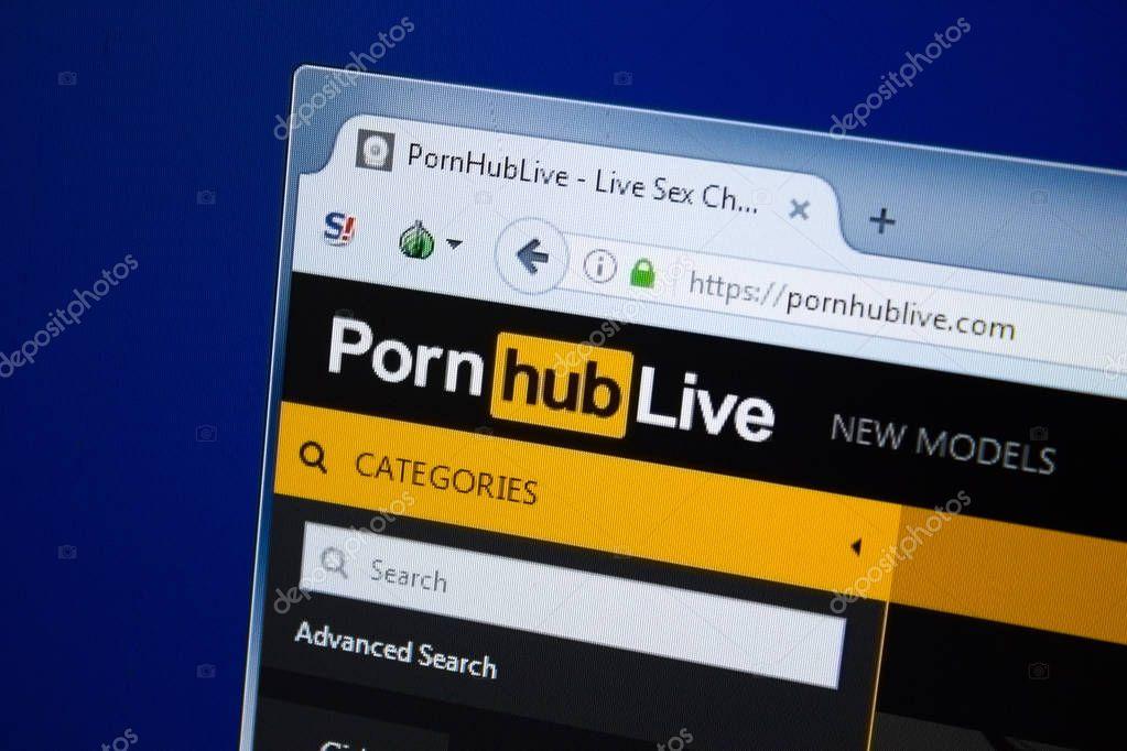 russian live porn