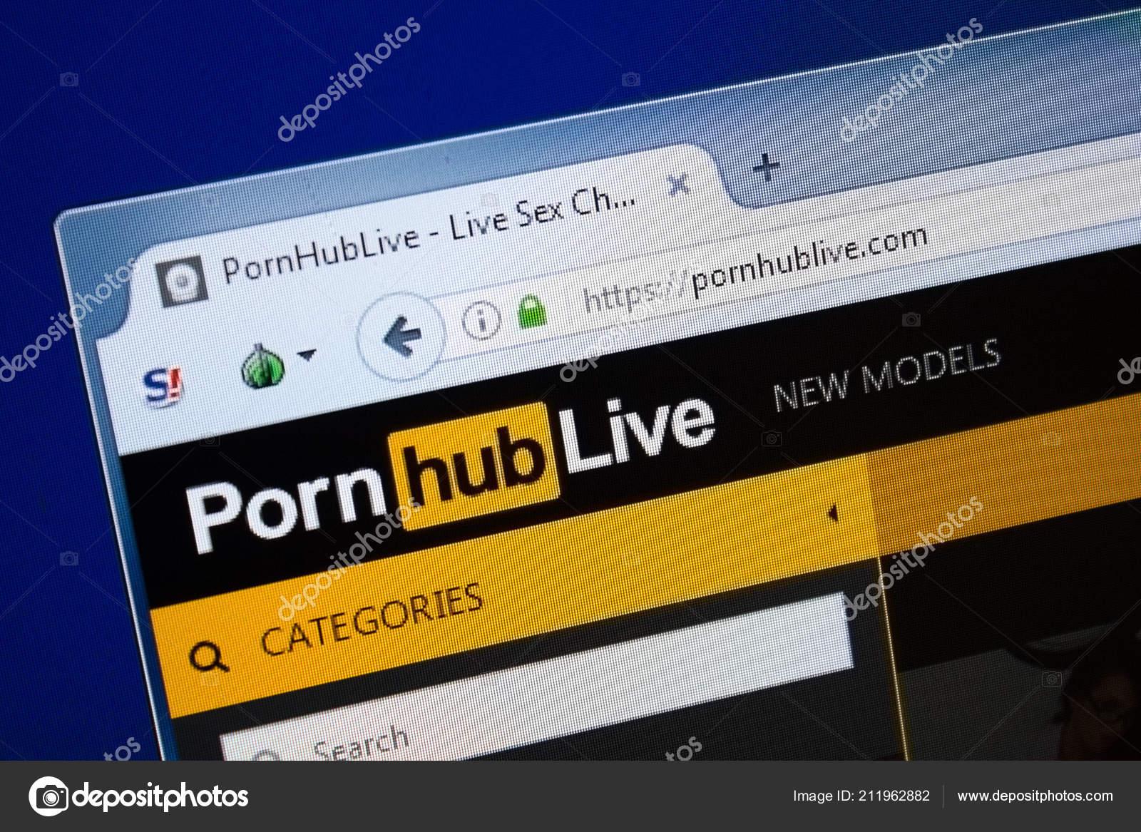 Congratulate, porn hub live free apologise