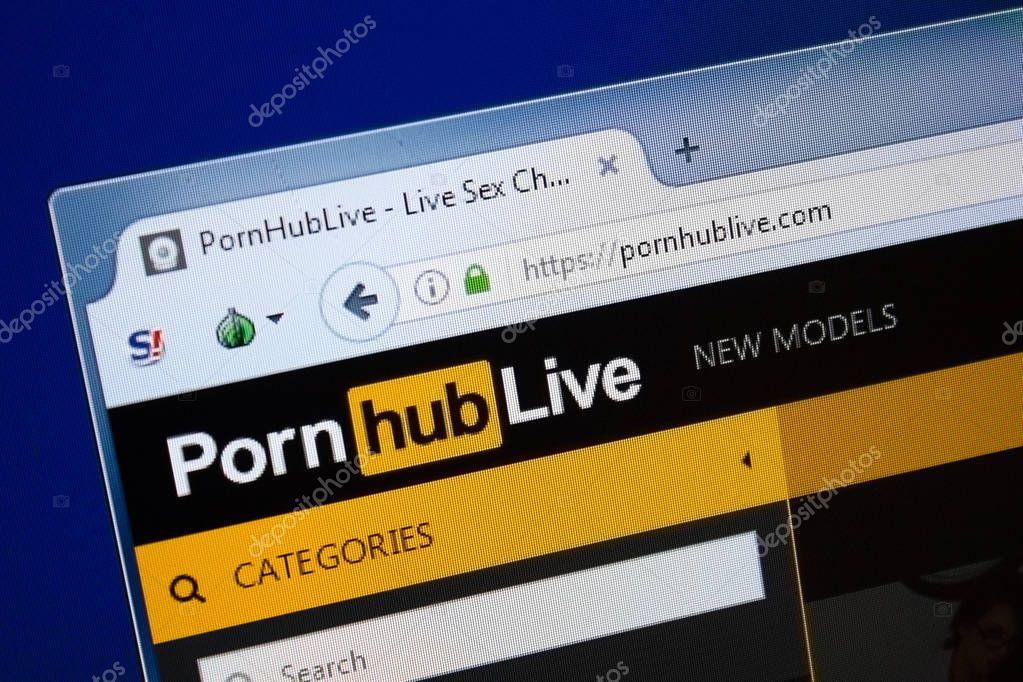 porno hub Live zwarte vrouwen sex gratis