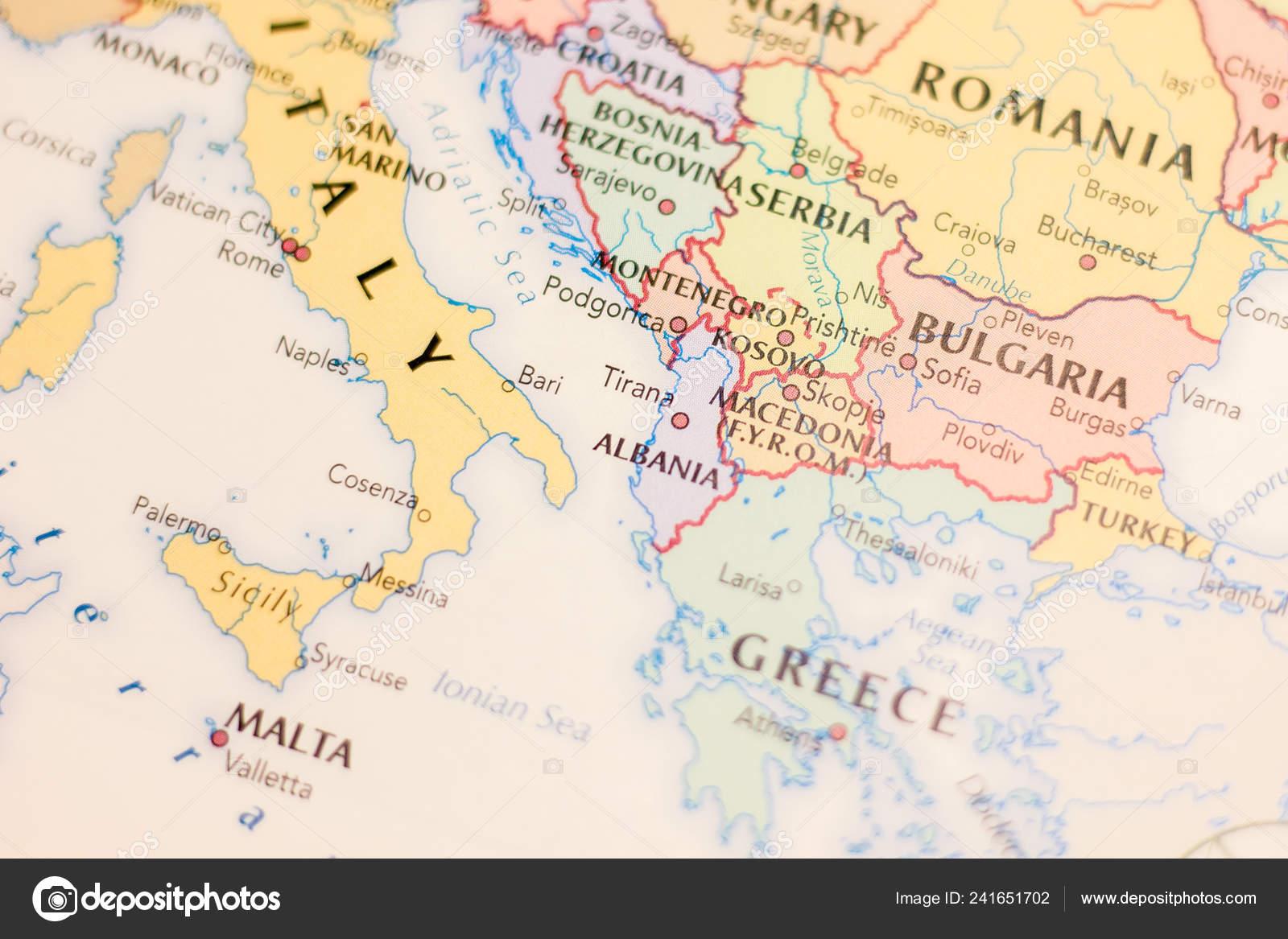 Ivanovsk Russia January 2019 Kosovo Map World — Stock Photo ... on lesotho world map, lebanon world map, san marino world map, russia world map, luxembourg world map, monaco world map, israel world map, libya world map, cyprus world map, suriname world map, laos world map, darfur world map, netherlands world map, malta world map, abkhazia world map, republic of macedonia world map, slovakia world map, liechtenstein world map, sierra leone world map, liberia world map,