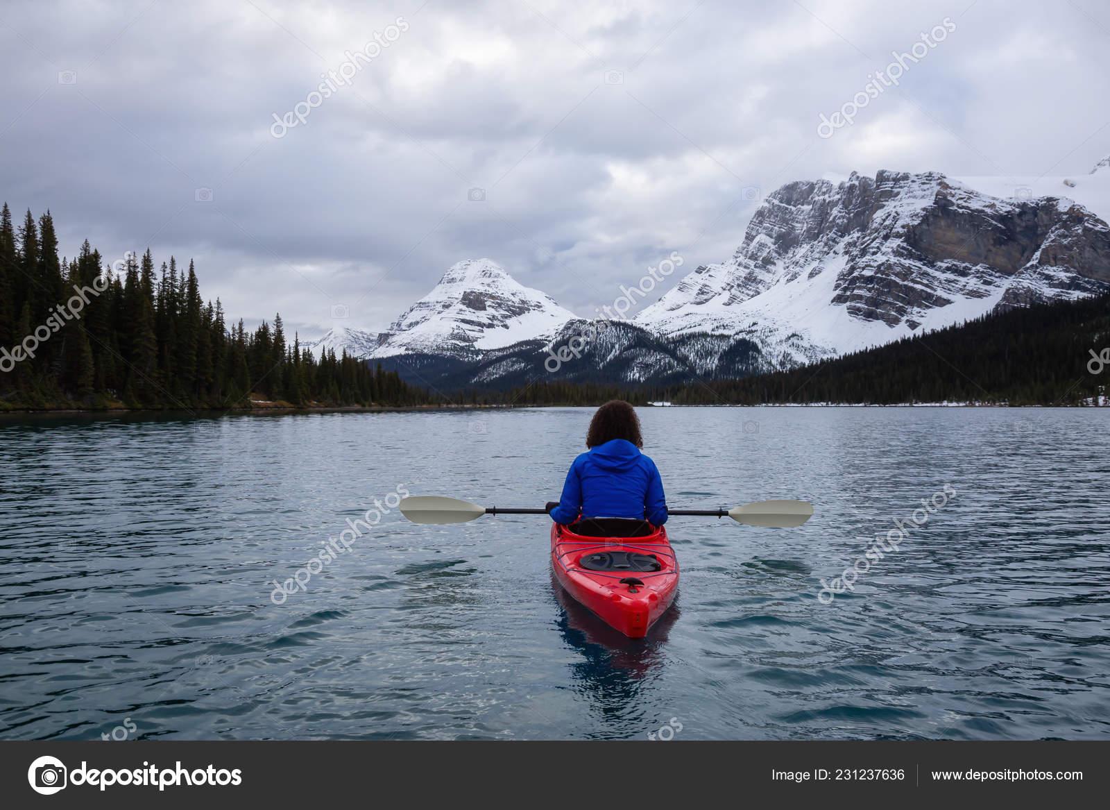Русское, русские девушки на озерах фото