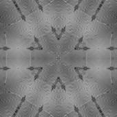 Fotografie Optické umění. Optický klam pozadí. Moderní geometrické pozadí. Design tapety, obtékání, tkaniny, pozadí, kulisy, tiskoviny, bannery