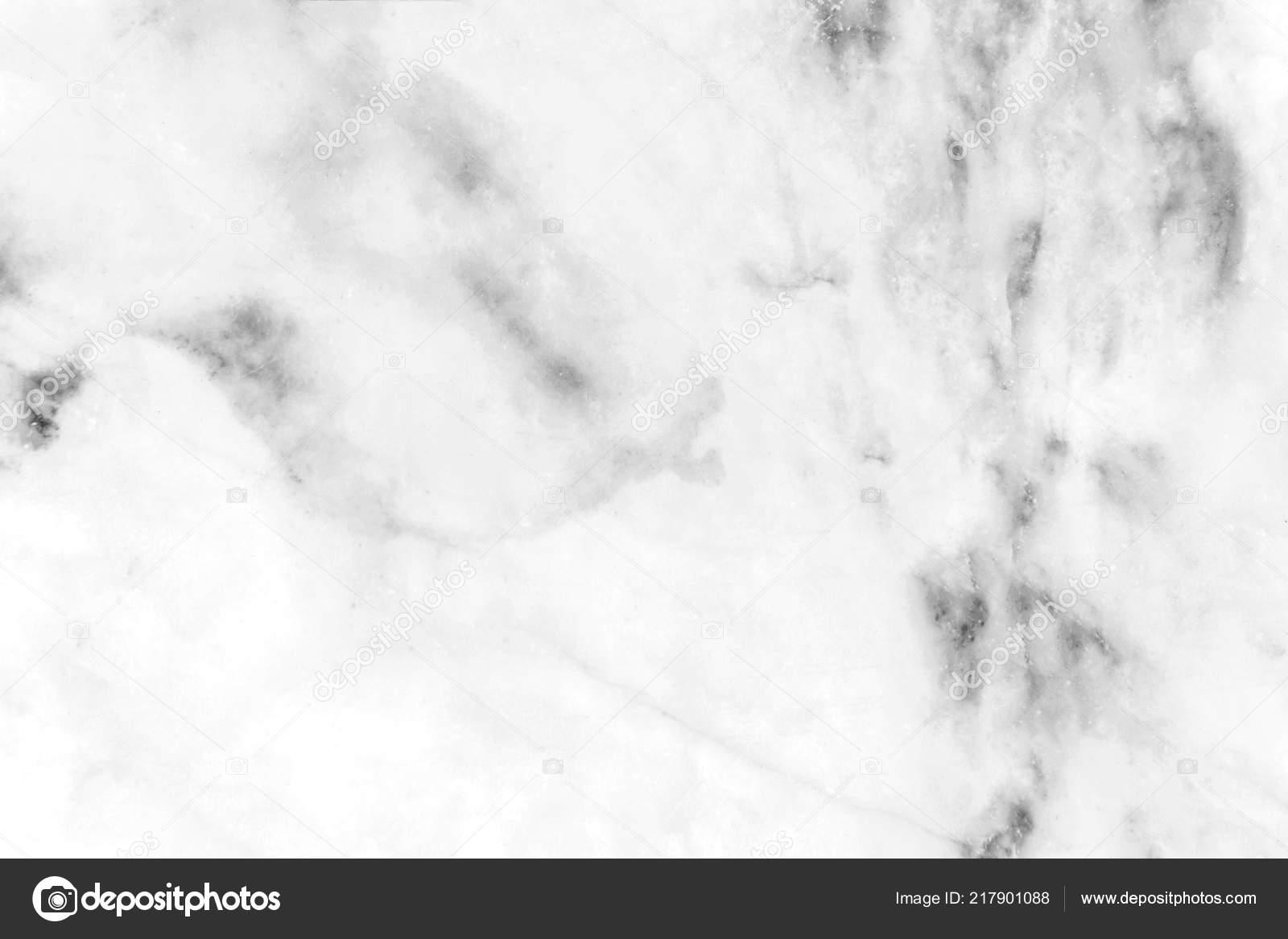 Grey Marble Stone Background Grey Marble Texture Wall Pattern Interior Stock Photo C Nokfreelance 217901088
