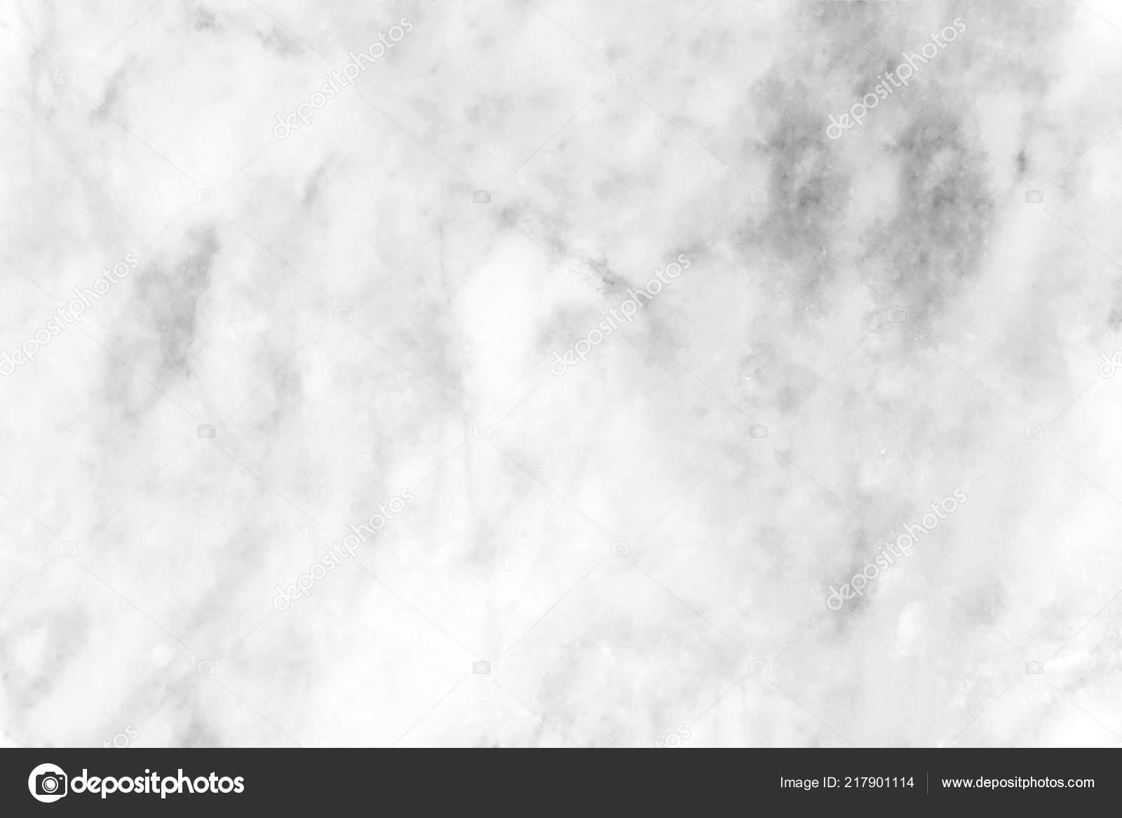 Grey Marble Stone Background Grey Marble Texture Wall Pattern Interior Stock Photo C Nokfreelance 217901114