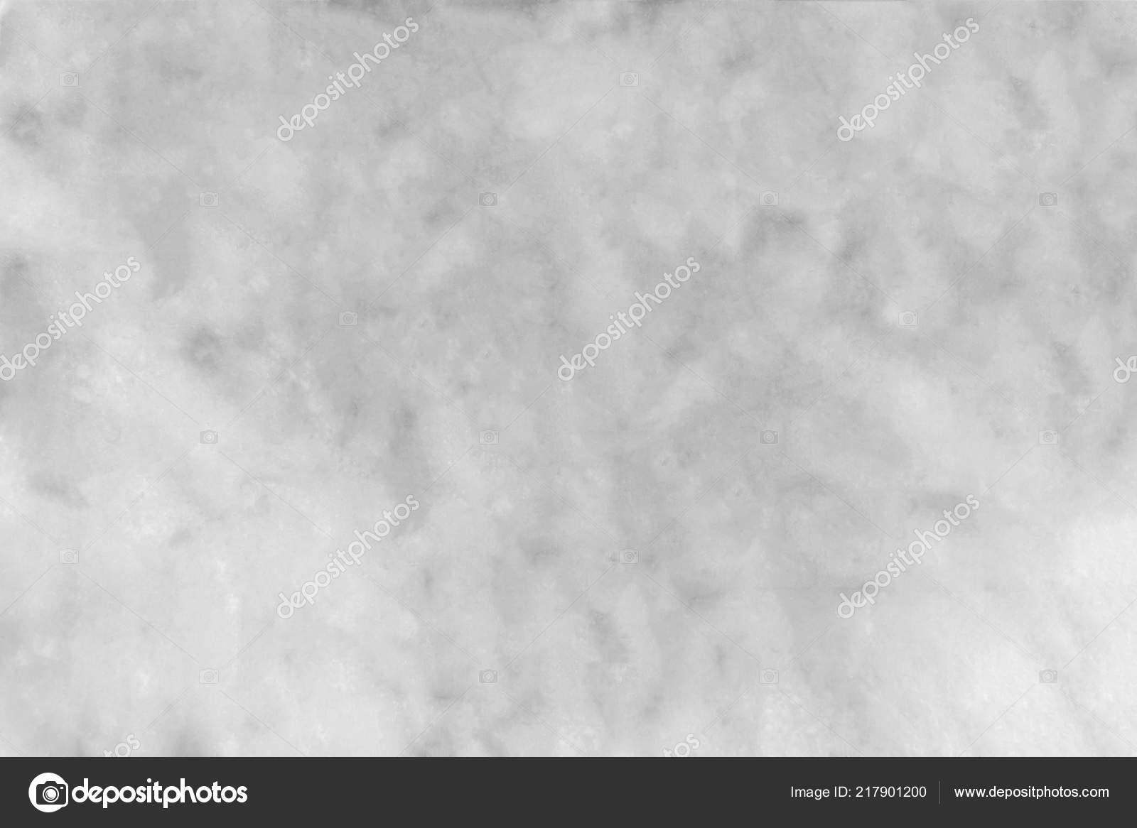 Grey Marble Stone Background Grey Marble Texture Wall Pattern Interior Stock Photo C Nokfreelance 217901200