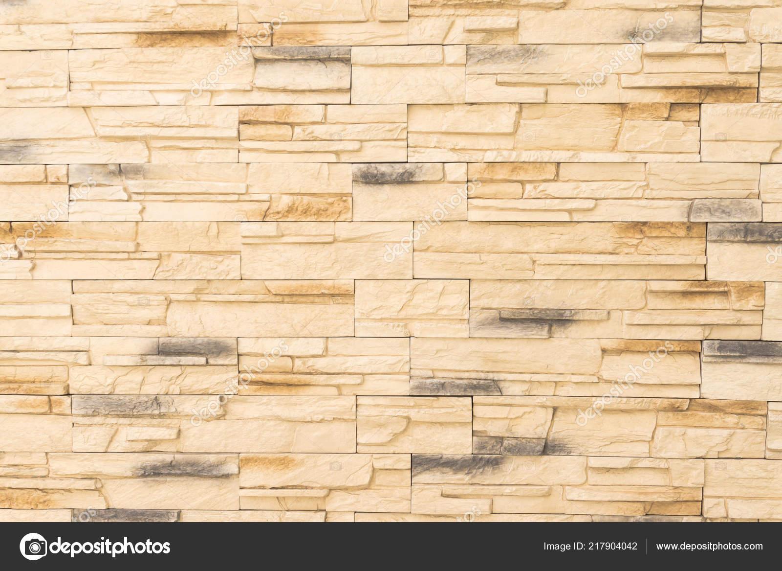 Vecchi marrone modello della parete mattoni muro mattoni texture