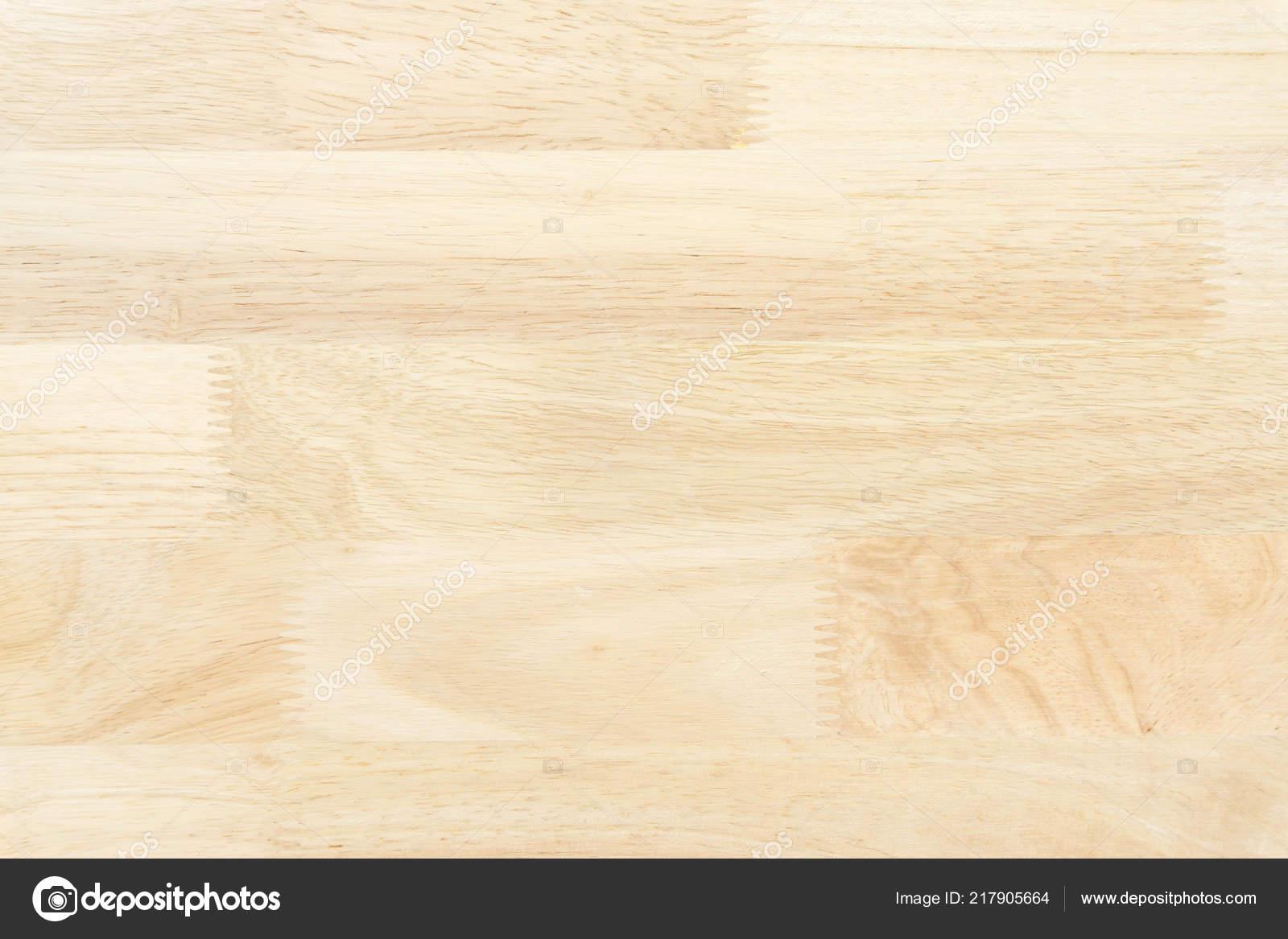クローズ アップ木材の背景のテクスチャ ウッド ビンテージ壁紙の素材