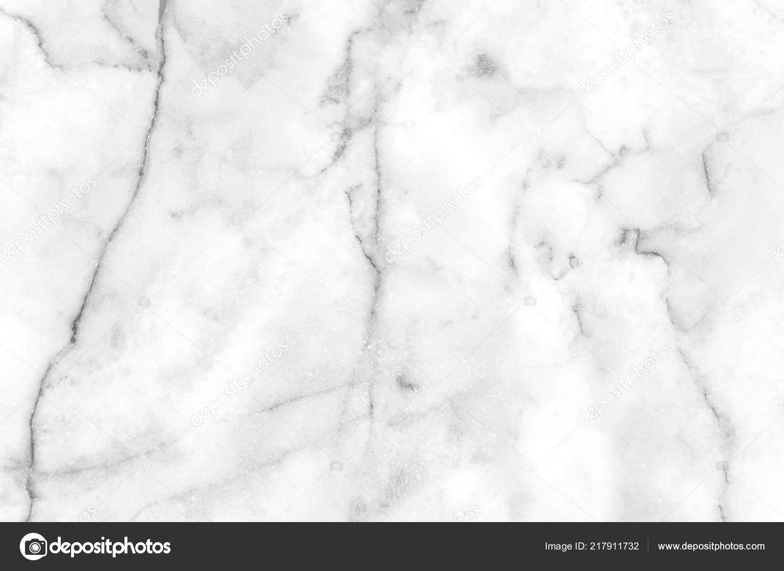 Grey Marble Stone Background Grey Marble Texture Wall Pattern Interior Stock Photo C Nokfreelance 217911732