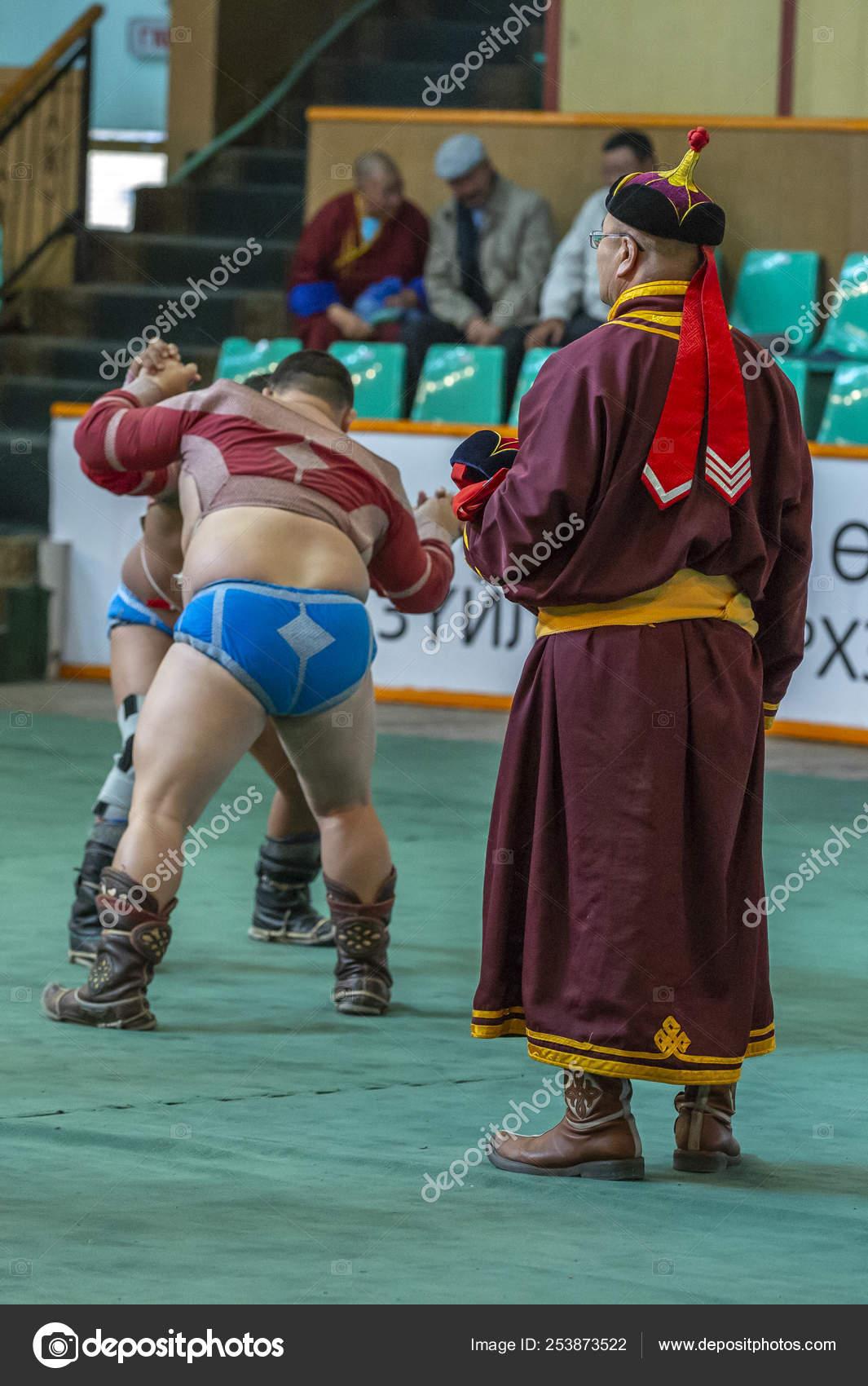 фото борца из монголии что наслаждайтесь видом