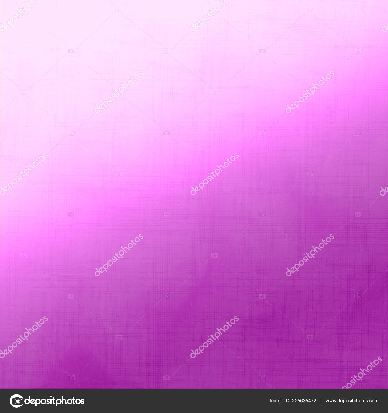 Fotografie Gradient Texture Pink Texture Sfondo Sfumato Rosa