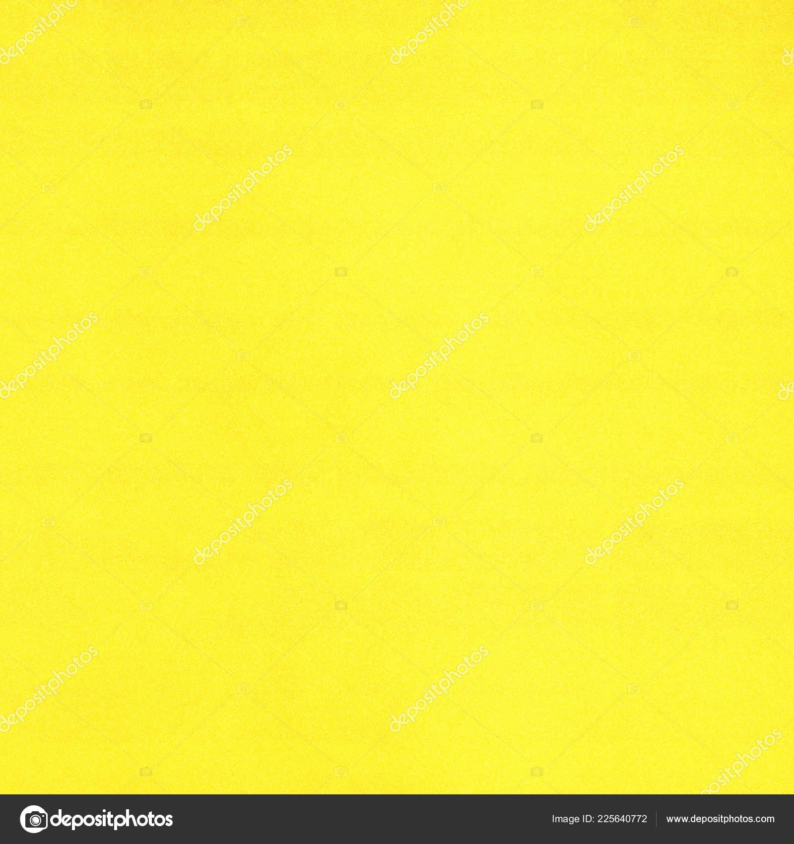 Texture Fond Jaune Clair — Photographie Ru1 © #225640772