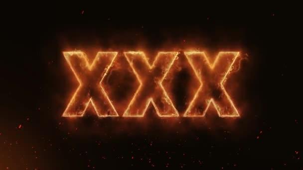 Xxx chaud vidéo en direct