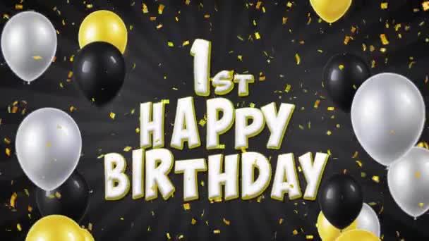 01. 1. Boldog születésnapot szöveg köszöntő, kívánság, pályázati hurok háttér