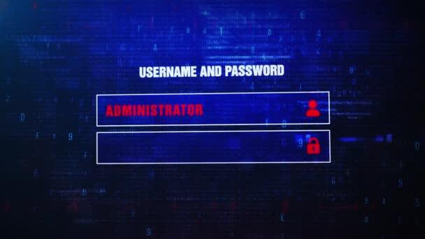 Virus Detected Alert Warning Error Pop-up Notification Box On Screen.