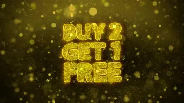 kaufen 2 erhalten 1 kostenlose Glückwunschkarte, Einladung, Festfeuerwerk