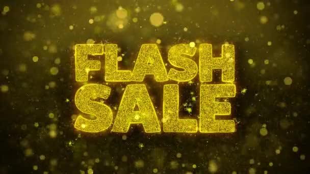 Prodej přání pozdravy karta, pozvánka, oslavu ohňostroj Flash